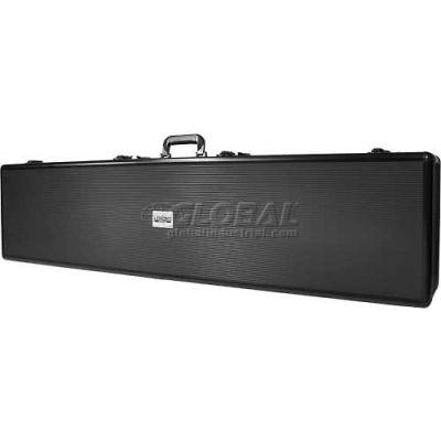 """Barska Loaded Gear AX-400 Rifle Hard Case-Crushproof for (2) Rifles, 53""""L x 13-1/3""""W x 7-3/4""""H"""