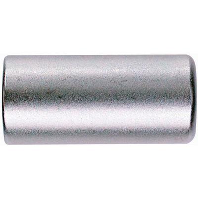 "Felo® 07157 30851 1/4"" x 1"" Adapter"