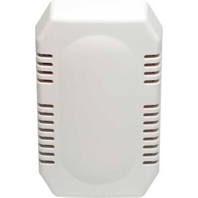 Big D Passive Odor Dispenser (P.O.D.) - 180