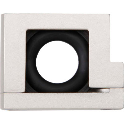 Bimba-Mead, L-Bracket For Use With 300 Series FRL's, MGA302-P1