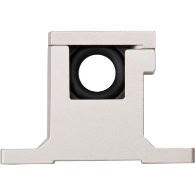Bimba-Mead, L-Bracket For Use With 400 Series FRL's, MGA402-P1