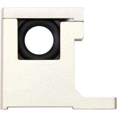 Bimba-Mead, U-Bracket For Use With 400 Series FRL's, MGA403-P1
