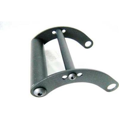 WerkMaster™ Scorpion Handle, 005-0059-00