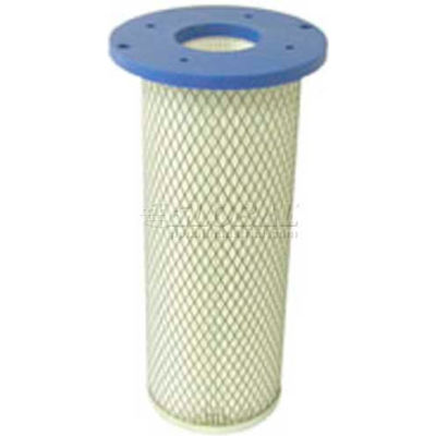 HEPA Filter For Ermator™ S26/S36, 1 Pack - 200700070A