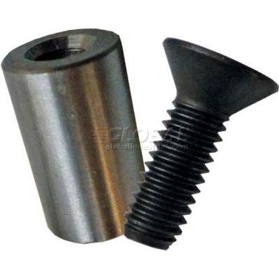 "WerkMaster™ 5/8"" Shear Pin & 1/4"" Screw Combo (Titan), 008-0106-00, 1 Pack"