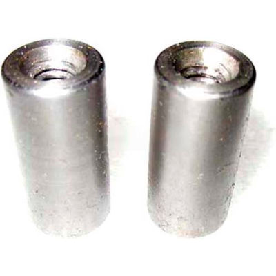 "WerkMaster™ 1/2"" Shear Pin & 1/4"" Screw Combo (Viper XT/Raptor), 008-0172-00, 1 Pack"