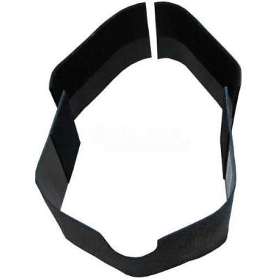 WerkMaster™ Dust Skirt-Scarab, 008-0233-00, 1 Pack