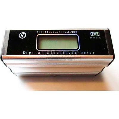 WerkMaster™ Gloss Meter, 010-0017-00, 1 Pack