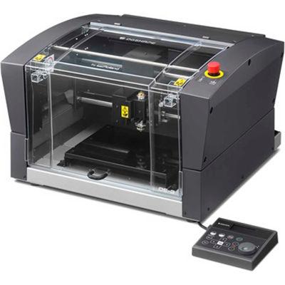 """Roland DE-3 Desktop Rotary Engraver, 12"""" x 9"""" Work Area"""