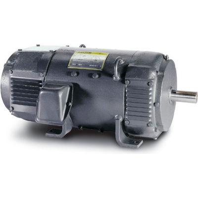 Baldor-Reliance Motor D2020P / 20HP / 1750-2300RPM / DC / NEMA 259AT