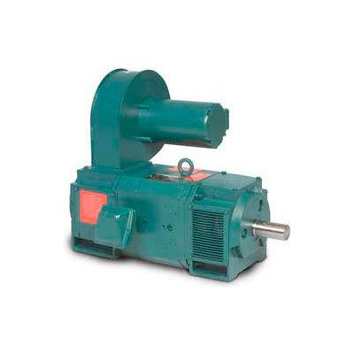 Baldor-Reliance Motor D5175R-BV, 75HP, 1150RPM, DC, 2815ATZ, DPG-FV