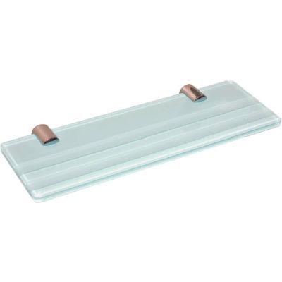 Balt® Optional Glass Tray