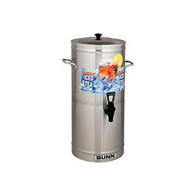 Iced Tea/Coffee Dispenser- 5 Gal. 33000.0001
