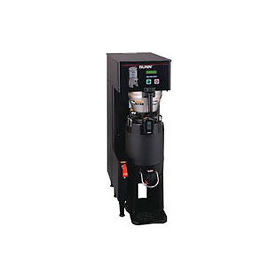 Brewwise® Single Thermofresh® DBC® Brewer, 120V Flk