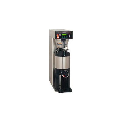 Infusion Series® Coffee Brewer - Tall, Icb-Dv Tall