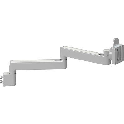 BOSTONtec FPDA, Flat Panel Display Arm
