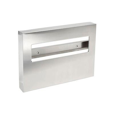 Bobrick® ClassicSeries™ Surface Mounted Seat Cover Dispenser - B-221