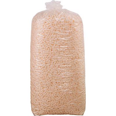 14 Cu. Ft. RENATURE® Biodegradable Loose-Fill - C14BNUTS