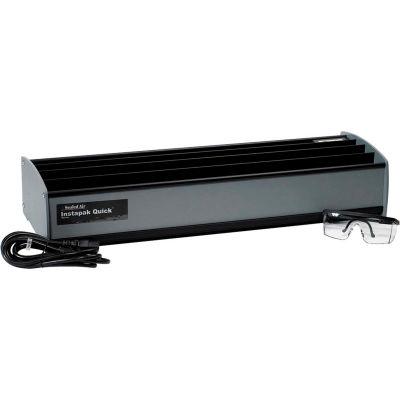 Instapak Quick® Foam Warmer Unit - 31 Bag Capacity