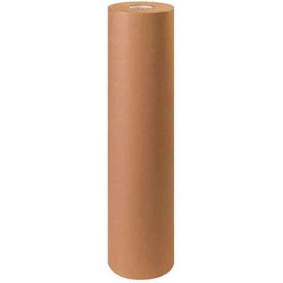 """Kraft Paper, 30 lbs., 36""""W x 1200'L, 1 Roll"""