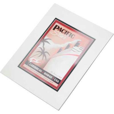 "PVC Shrink Bags 14""W x 22""W 100 Gauge Clear 100 Pack"