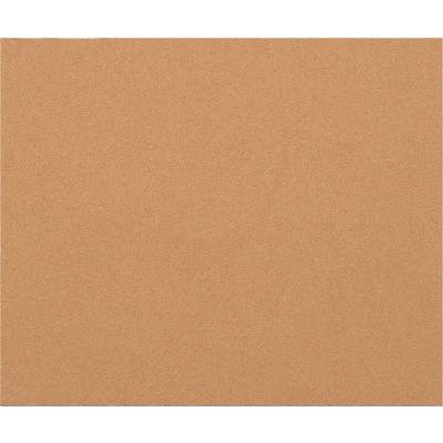 """Corrugated Layer Pads, 11-7/8""""L x 9-7/8""""W, Kraft - Pkg Qty 100"""