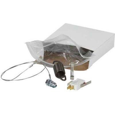 """Super Sealer Shrink Film Service Kit for Super Sealer Shrink Film System For 38""""W Film"""