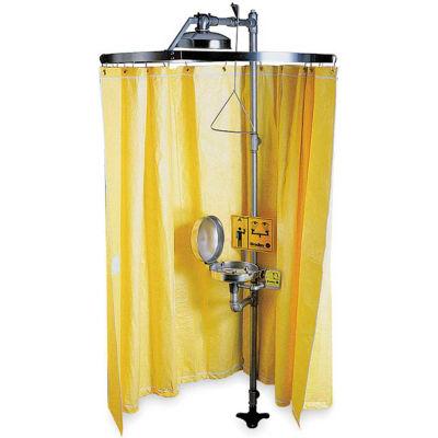 Bradley® Privacy Curtain - S19-330