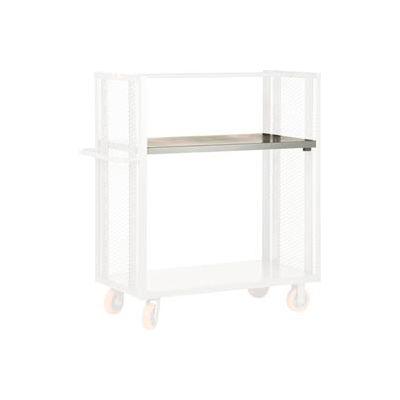 Little Giant® Adjustable Shelf SHLF-3059, 30 x 60