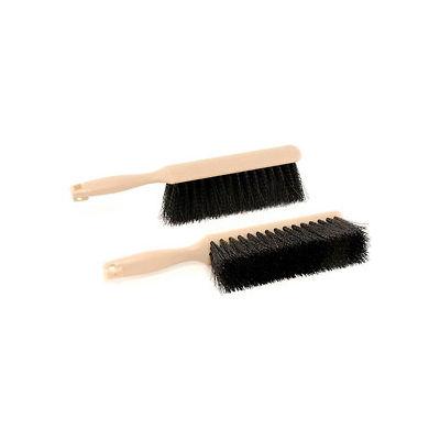 "8"" Counter Brush W/ 2-1/2"" Polypropylene Bristles - BWK5308 - Pkg Qty 12"