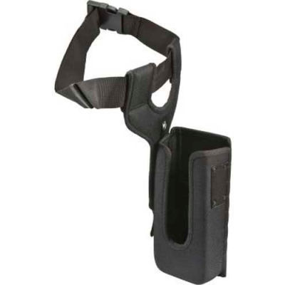 Intermec Holster with Scan Handle 815-075-001 PC For Use With CK70, CK71