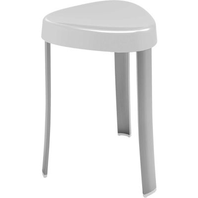 Better Living Products Spa Seat Shower Stool - 70060
