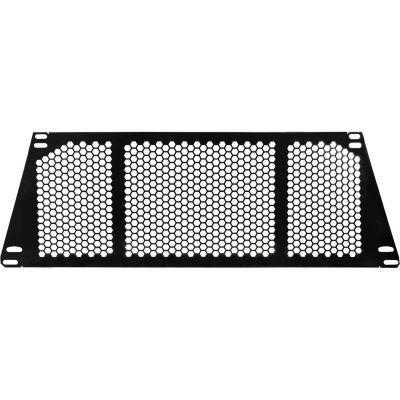 Buyers Window Screen For Ladder Rack 1501100 - 1501105