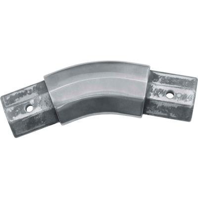 Buyers Aluminum Tarp Joint, Side Mount - 3011866