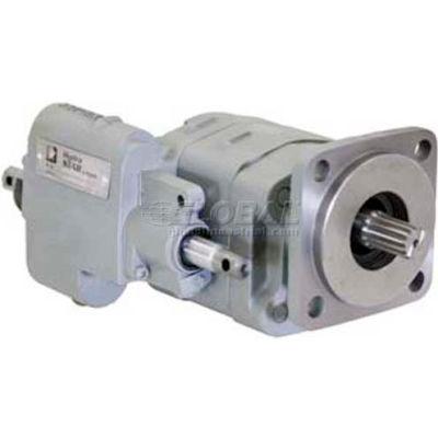 """HYDRASTAR™ Hydraulic Pump, CH102115CCW, 1-1/2"""" Gear Size, Direct Mounting, 2500 Max Pressure"""