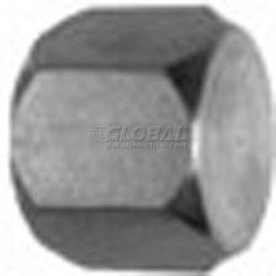 "Buyers Cap, H5129x4, 1/4"" Tube O.D. - Min Qty 87"
