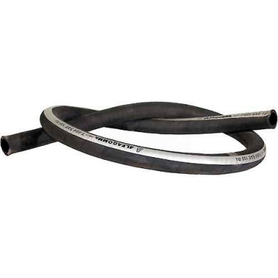 """Buyers Suction Hose, WLH12596, 1-1/4"""" I.D. x 8-foot Long Hose"""