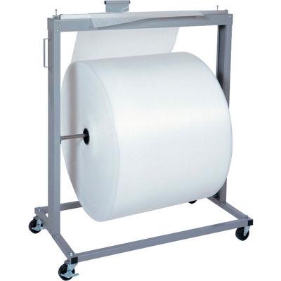 "Bulman Products A681-48 Portable Razor-X Cutter, 48"""