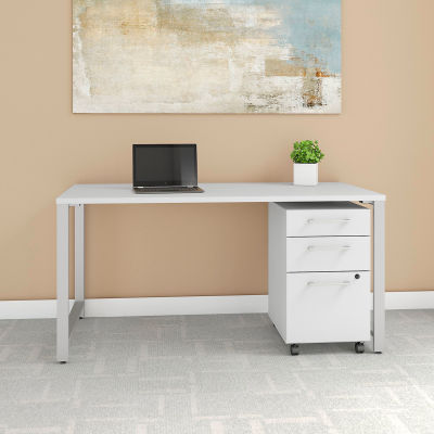 """Desks 