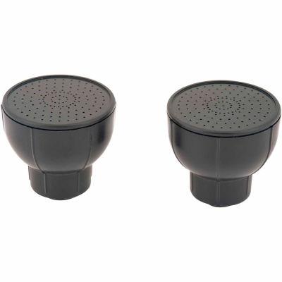 Bradley® S45-2453 Service Kit Eye/Face Wash, Black, 4.8 GPM