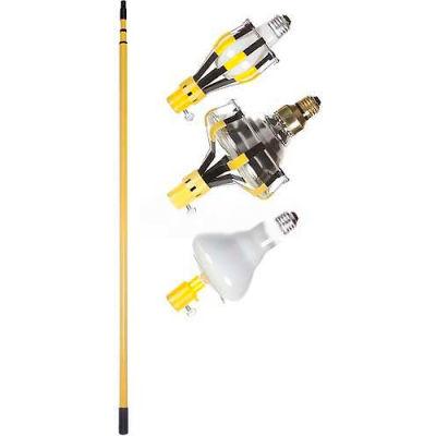 Bayco® NightStick™ Light Bulb Changer Kit - LBC-1000