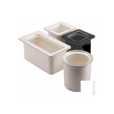 Cambro CFRC18135 - Cold Fest Cover Clear - Pkg Qty 2