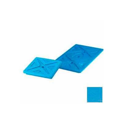 Cambro CP1210159 - Half Size Camchiller Cold Blue