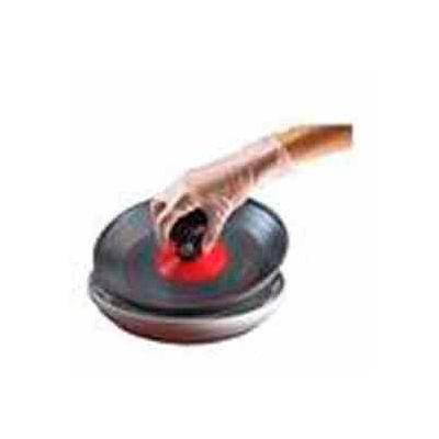 Cambro MDSPL000 - Shoreline Collection Pellet Lifter