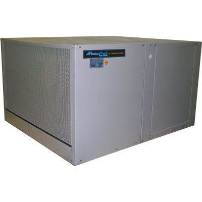 Evaporative Coolers Amp Swamp Coolers Residential