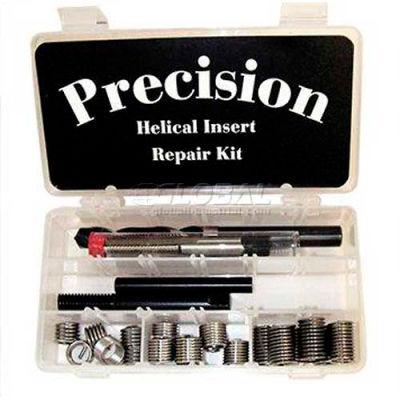 Chrislynn Helical Thread Single Size Repair Kit M24x1.5 Right Hand