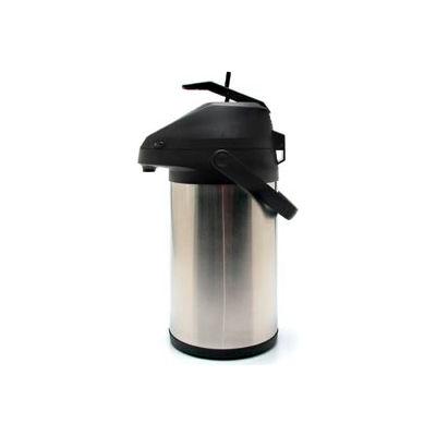 3-Liter Airpot w/ Lever Pump, AP30R