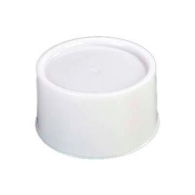 Carlisle 221102 - Beverage Dispenser Base Only, White