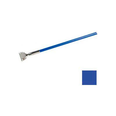 Sweeping Dusters Amp Dust Mops Carlisle Flo Pac Dust Mop