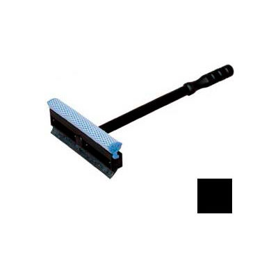 "Flo-Pac® Windshield Washer/Squeegee 14-7/8"" - Black - 36286800 - Pkg Qty 12"